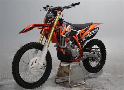 motocross bikes for sale cheap 250cc dirt bikes trail bikes farm ag motorbikes