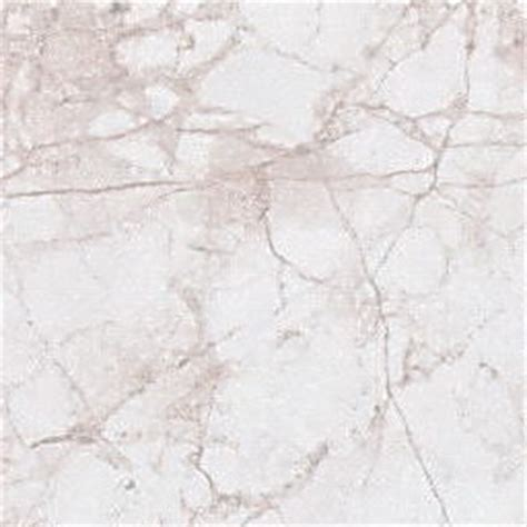 3d textures marble category