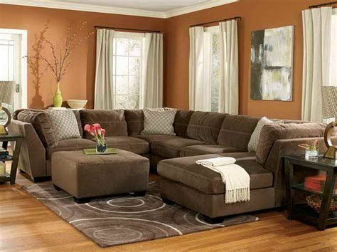 Brown Sectional Living Room Ideas living room living room designs with sectionals with