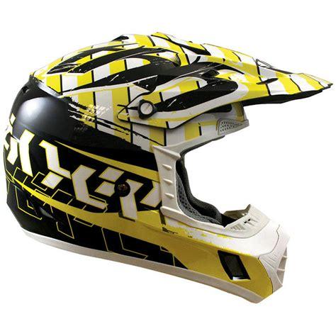 thh motocross helmet thh tx 12 13 hazard motocross helmet motocross helmets