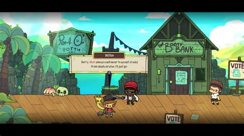review  adventure pals sony playstation