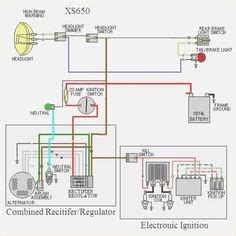 loncin 110cc wiring diagram 110 atv awesome pit bike ideas best at of 110cc atv diagram pit