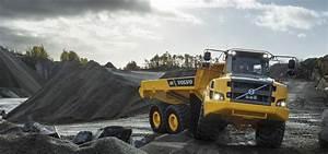 Renault Mont De Marsan : v2v mont de marsan tracteur routier occasion renault ~ Maxctalentgroup.com Avis de Voitures