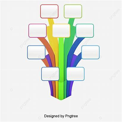 Vector Ppt Chart Pngtree Box Psd Powerpoint