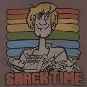 Shaggy Scooby Doo Smoking   www.pixshark.com - Images ...