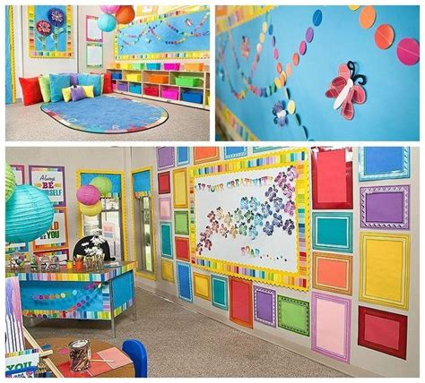top 20 wall for kindergarten classroom wall ideas 249 | best 25 art classroom decor ideas on pinterest art classroom with regard to wall art for kindergarten classroom