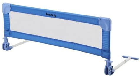 on me mattress on me recalls children s bed rails due to