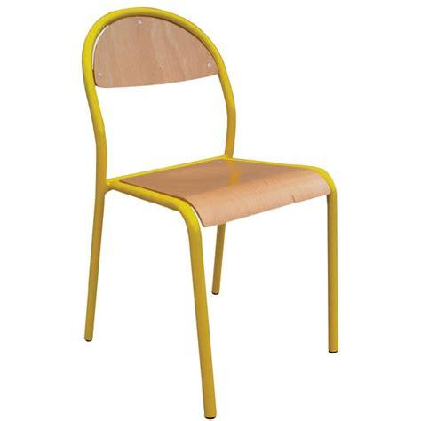 image de chaise chaise école chaise scolaire chaise salle de classe