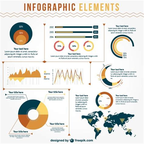 Data Visualisation Infographic Elements Vector  Free Download. Can I Get A Pharmacy Degree Online. Adoption Laws In Tennessee Hosted Web Filter. United Healthcare Online Payment. Credit Card Stolen And Used Male Hrt Therapy. The Chimney Sweeper Analysis. Selling A Timeshare In Florida. Internet Fax To Fax Machine Diy Web Design. Auto Insurance For New Drivers