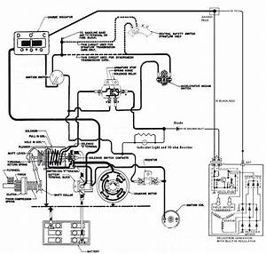 Mitsubishi Start Wiring Diagram