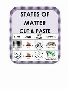 Cut and paste, Teacher pay teachers and The o'jays on ...