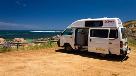 Motorhome Hire In Brisbane Australia   Autos Post
