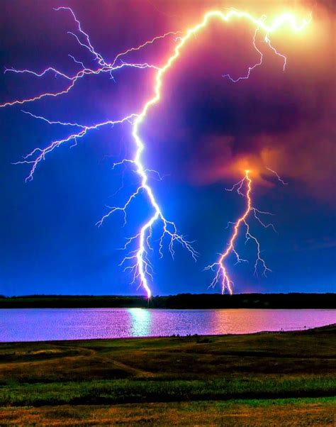 photos from posts lightning photography pictures of