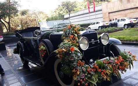 vintage cer decorating ideas best vintage wedding decoration tips for lasting memories