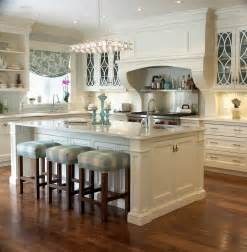 decorating a kitchen island awesome diy kitchen island decorating ideas gallery in kitchen contemporary design ideas