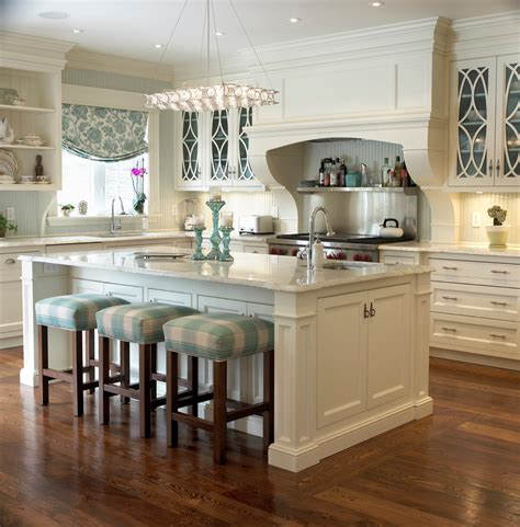 kitchen island pics stunning diy kitchen island decorating ideas gallery in