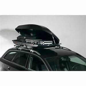 Coffre De Toit Voiture : conseils pour bien choisir son coffre de toit ~ Melissatoandfro.com Idées de Décoration