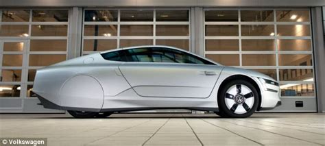 Efficient Car In The World by Highest Mileage Car In The World Best Cars Modified Dur