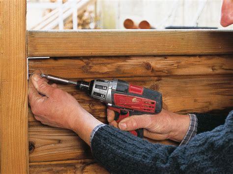 chambre a gaz vrai ou faux la préparation des fenêtres maison travaux