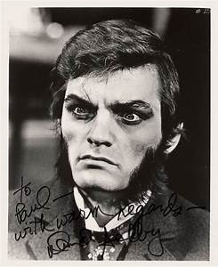 17 Best images about Dark Shadows on Pinterest | Soaps ...