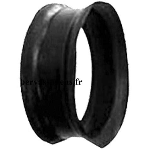 chambre à air pneu voiture 7 00x16 7 50x16 8 25x16 9 00x16 flap bervas pneus