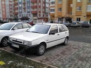 Fiat Tipo Petrol 1 4  1372cc   U0026 1 6  1580cc  Service