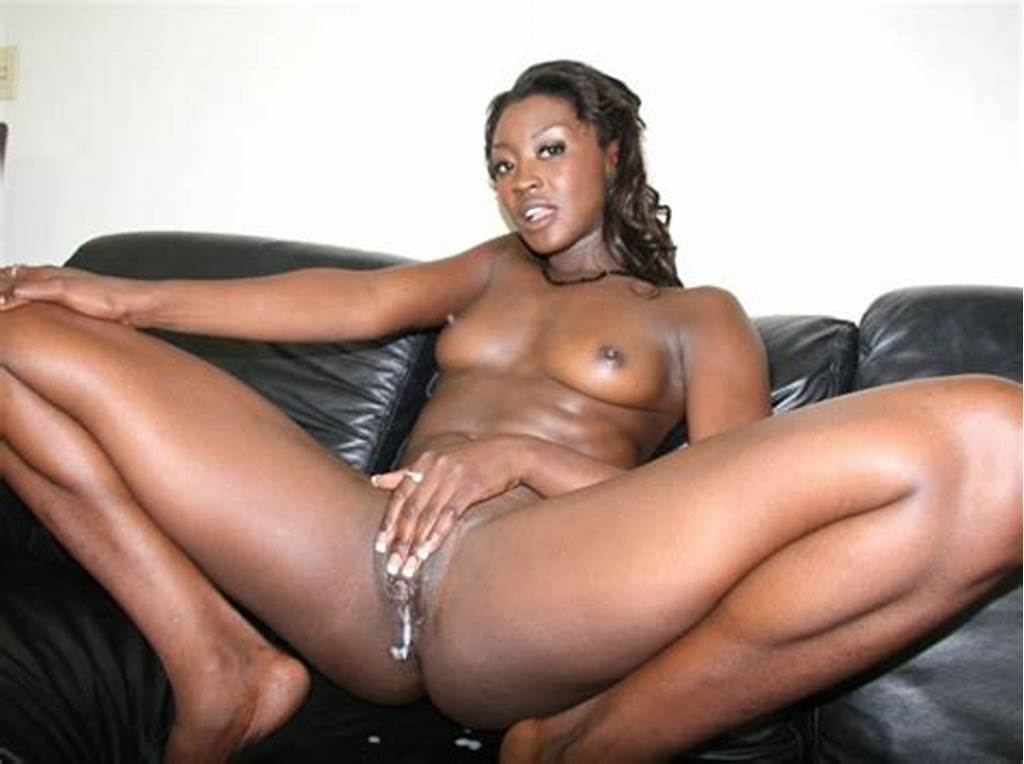 #Ebony #Gallery #Picture #Sex
