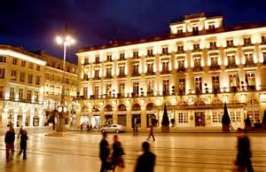 ouvrir des chambres d hotes grand hotel de bordeaux et intercontinental journal du