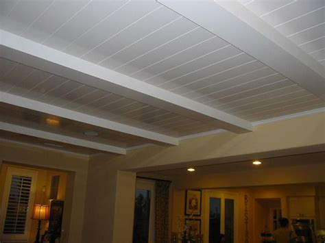 Cheap Ceiling Options by 25 Best Cheap Ceiling Ideas On Cheap Home