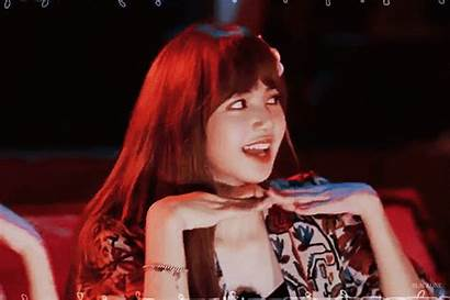 Blackpink Lisa Manoban Thai Lalisa Princess Bts