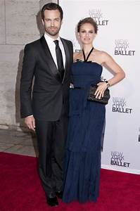 slideshow: Aceshowbiz.com - Entertainment News: Natalie ...