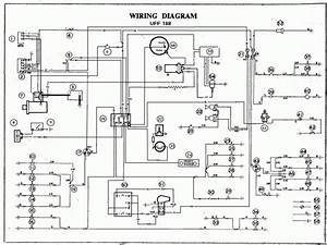 Free Automotive Wiring Diagrams Online