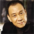 Wang Xueqi (王學圻)