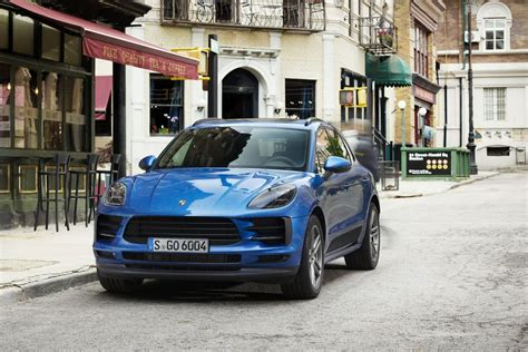 By listing so many porsche contract hire offers, it ensures you can find the most competitive contract hire and car leasing deals in the market place. Porsche Macan Estate GTS 5dr PDK On Lease From £649.04