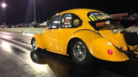 fueltech race cars lights out 7 lights out 7 bugzilla