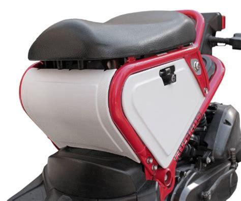seat storage panels honda ruckus white buy in uae waxhaw specialty