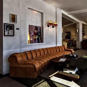 Hotel Le Pigalle : le pigalle opens in paris flodeau ~ Melissatoandfro.com Idées de Décoration