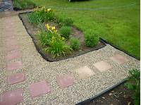 garden stepping stones Adding Magic to Flower Gardens with Pathways – How to Lay ...