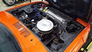 1983 Mazda Rx-7 For Racing - 12a Engine