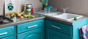 Peinture A Effet Pour Meuble : peinture pour meuble de cuisine sans poncer gripactiv 39 v33 ~ Melissatoandfro.com Idées de Décoration