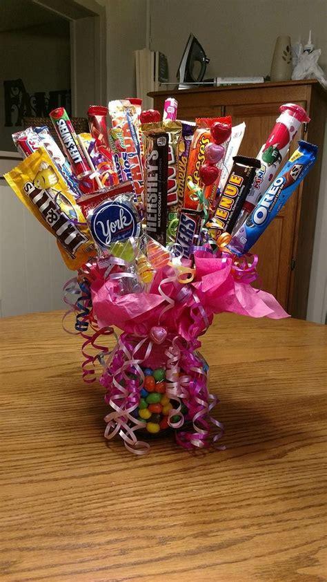 diy gift basket ideas  men women baby