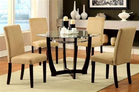 Dining Room: appealing small dining table set Small Dining