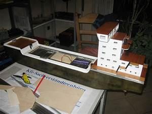 Holz Versiegeln Wasserdicht : holz versiegeln wasserdicht wie wird ein holzrumpf wasserdicht gartenbox holz wasserdicht ~ Orissabook.com Haus und Dekorationen