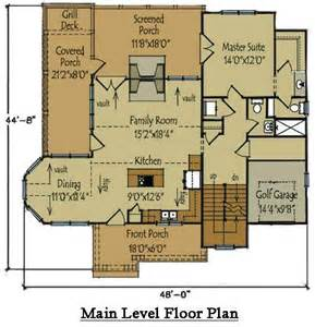 cottage floor plans 17 best images about cottage house design foothills cottage on house plans