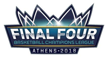 basketball champions league final  wikipedia