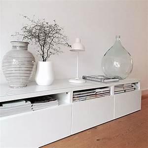 Tv Lowboard Ikea : 301 best woonkamers images on pinterest ~ A.2002-acura-tl-radio.info Haus und Dekorationen