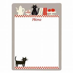 Tableau Aimanté Pour Photos : tableau m mo magn tique chats p021 v030310 achat ~ Dailycaller-alerts.com Idées de Décoration