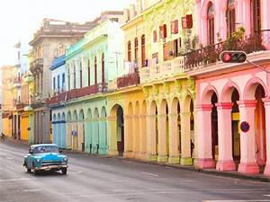 Top things to do in Havana for its 500th anniversary ...