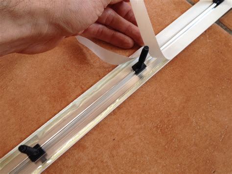 barre de seuil de porte pour carrelage carrelage design 187 barre de seuil carrelage moderne design pour carrelage de sol et rev 234 tement
