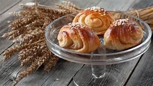 Typisch Schottisches Essen : typisch finnische spezialit ten ~ Orissabook.com Haus und Dekorationen